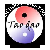 A.S.D. Taodao