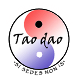Taodao